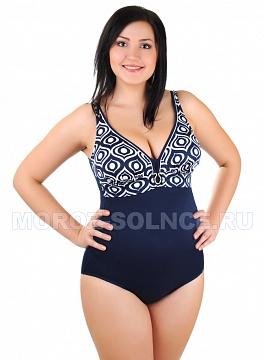 f1214f7628a12 Купальник большого размера купить бонприкс » Женская одежда